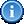 Maggiori informazioni su CENTRO BENESSERE OLISTICO AGRITURISMO IL MULINO